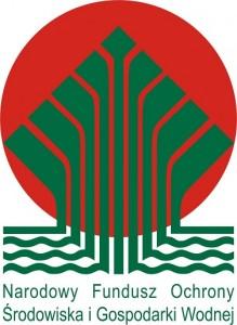 logo_nazwa_pl