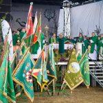 zolomza-2016-hubertus-w-wegrowie-528